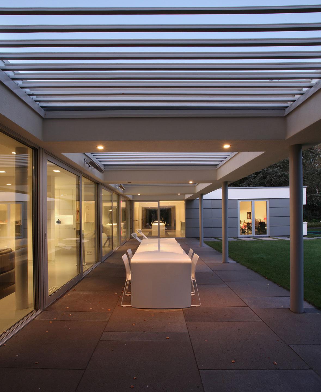 Van Schijndel House by Lab32 architecten-23