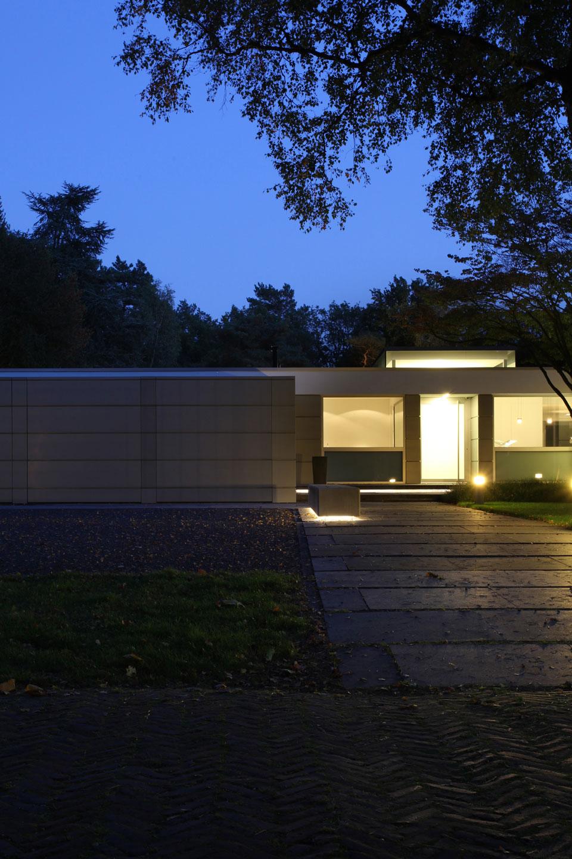 Van Schijndel House by Lab32 architecten-25