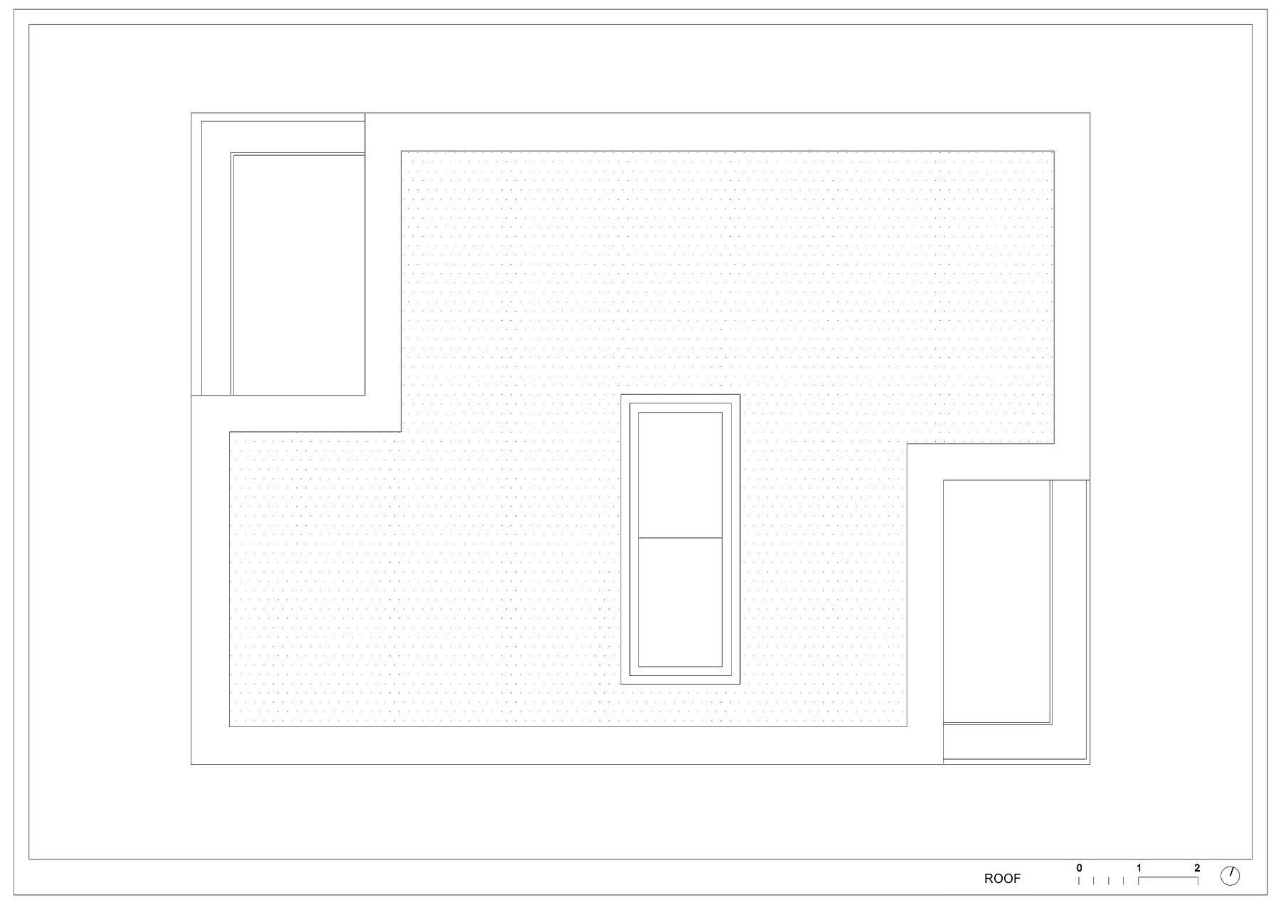 Villa Criss-Cross Envelope Located in Ljubljana by OFIS Architects-28