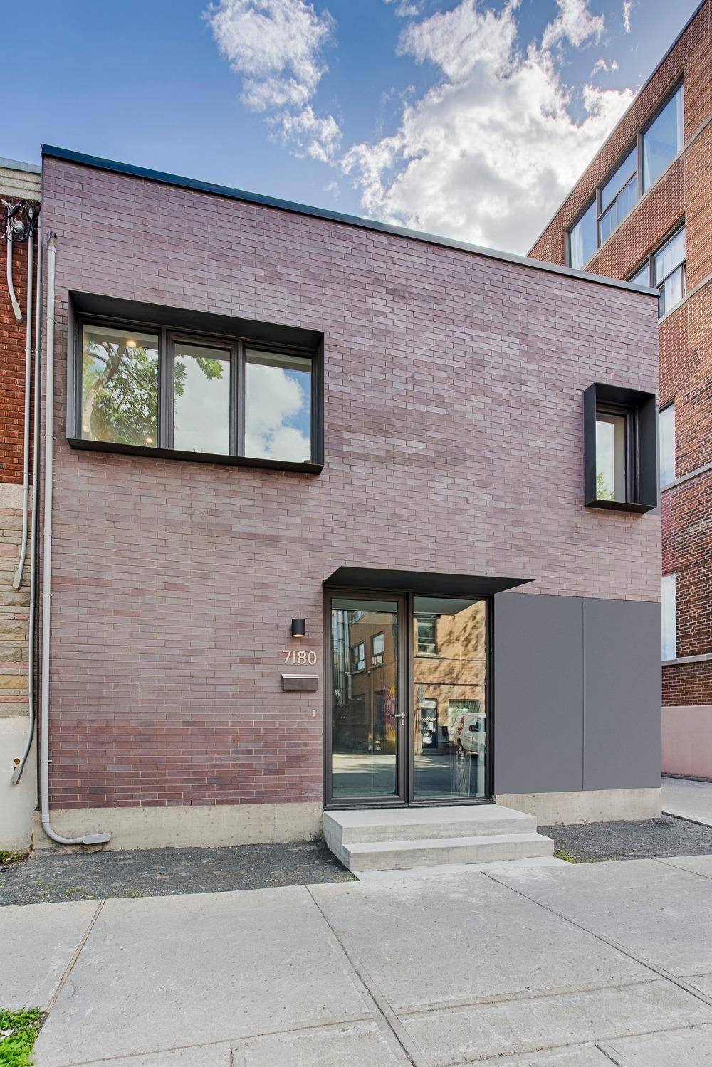 Waverly Residence by MU Architecture-01