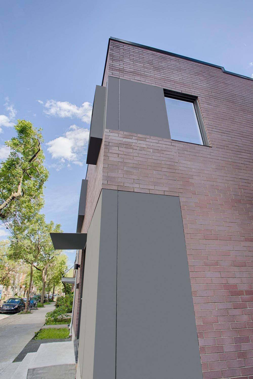 Waverly Residence by MU Architecture-02