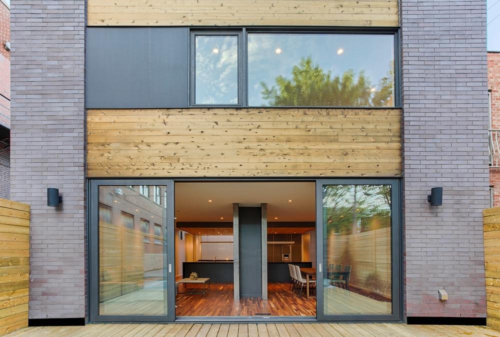 Waverly Residence by MU Architecture-03