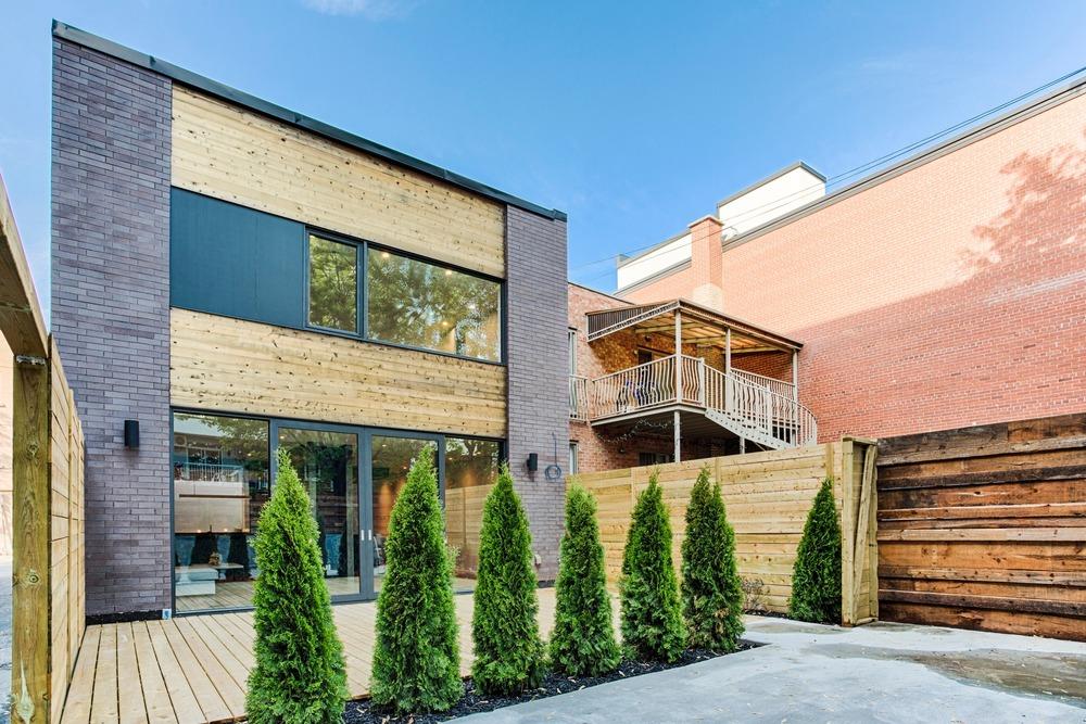 Waverly Residence by MU Architecture-04