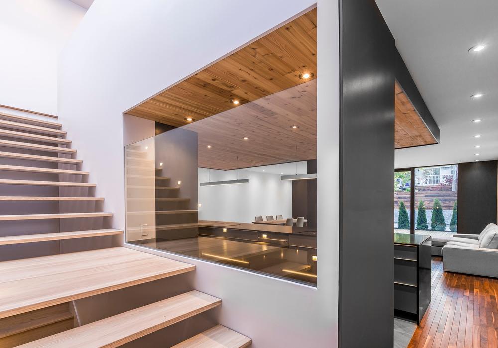 Waverly Residence by MU Architecture-05
