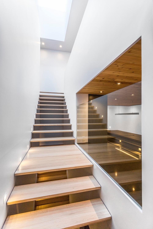 Waverly Residence by MU Architecture-06