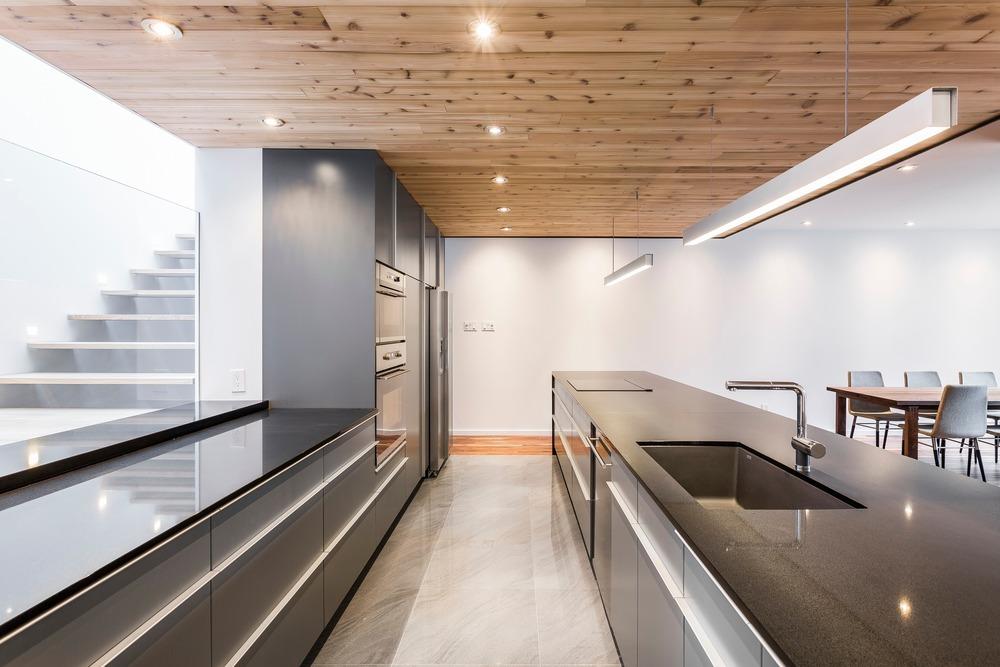 Waverly Residence by MU Architecture-07