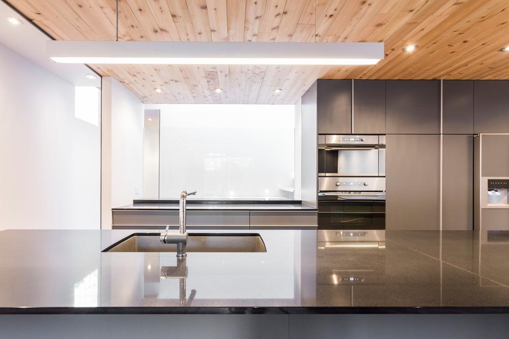 Waverly Residence by MU Architecture-08