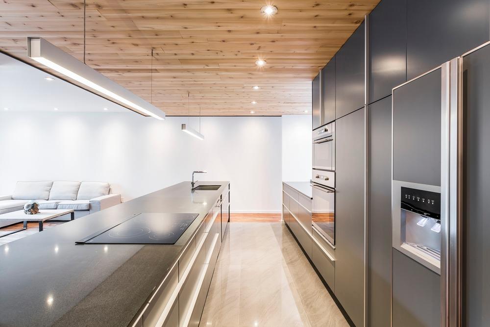 Waverly Residence by MU Architecture-09