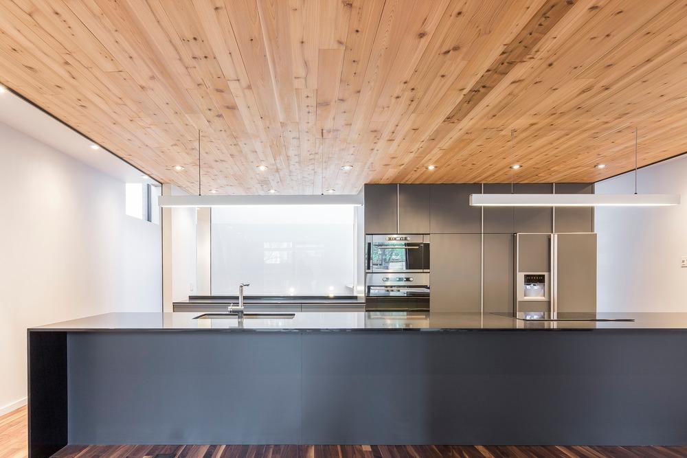 Waverly Residence by MU Architecture-10