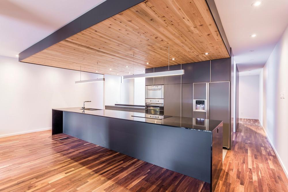 Waverly Residence by MU Architecture-11