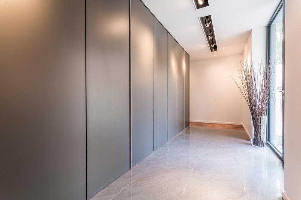 Waverly Residence by MU Architecture-12