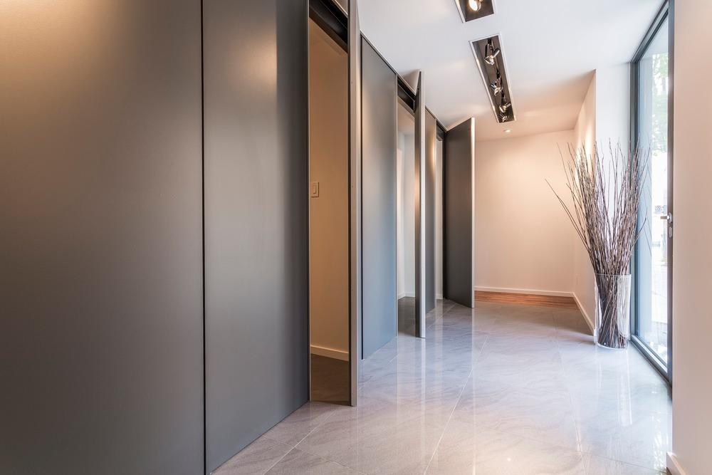 Waverly Residence by MU Architecture-13