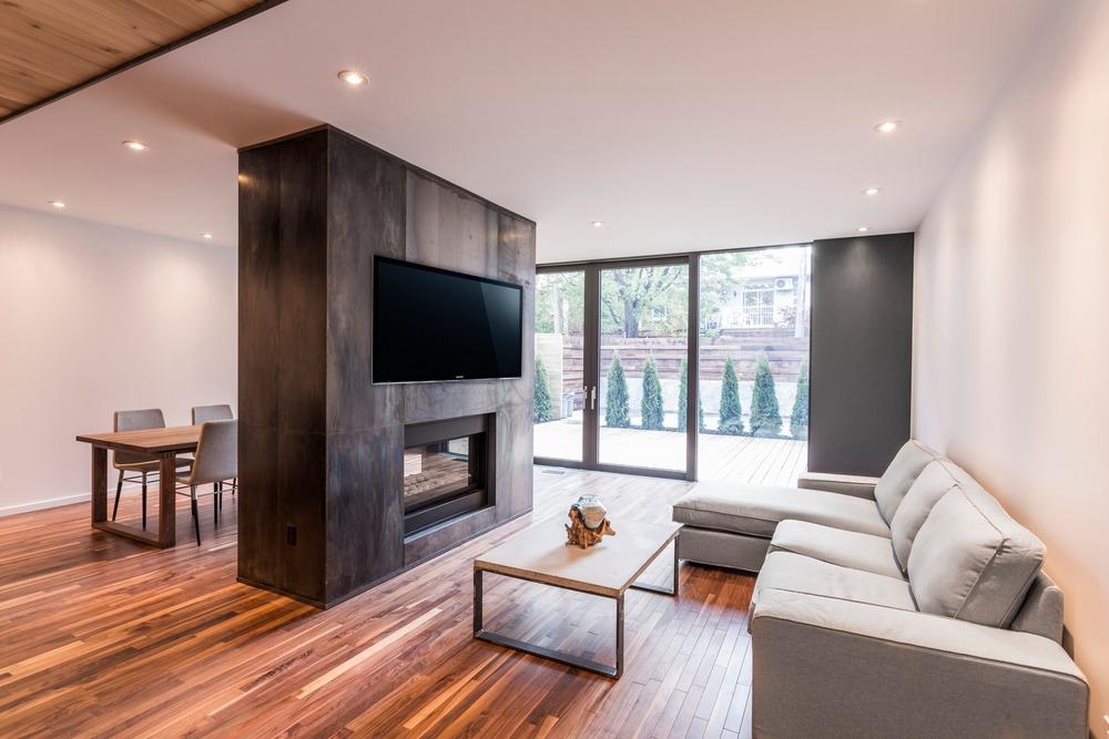 Waverly Residence by MU Architecture-14