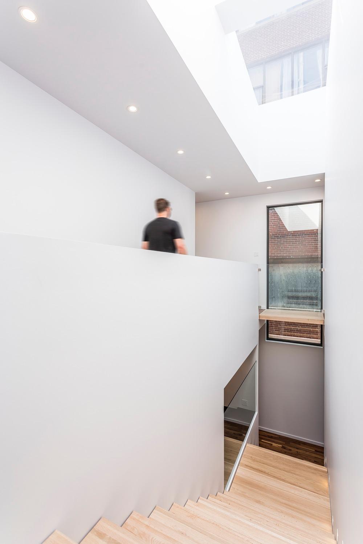 Waverly Residence by MU Architecture-15