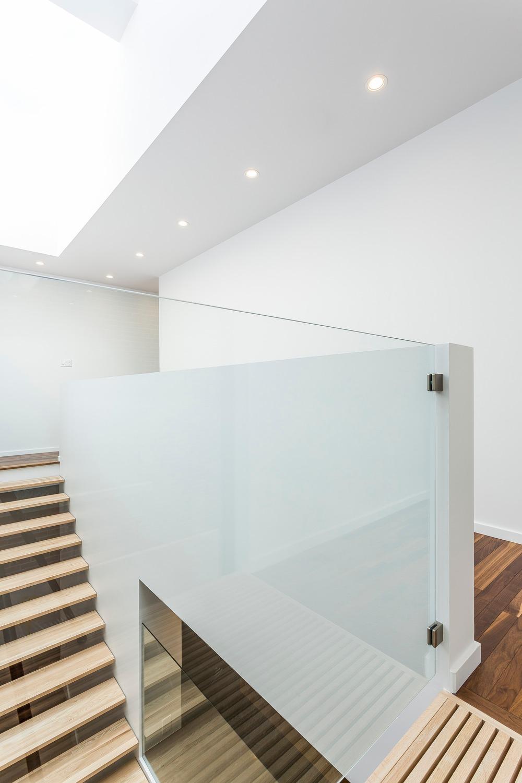 Waverly Residence by MU Architecture-16
