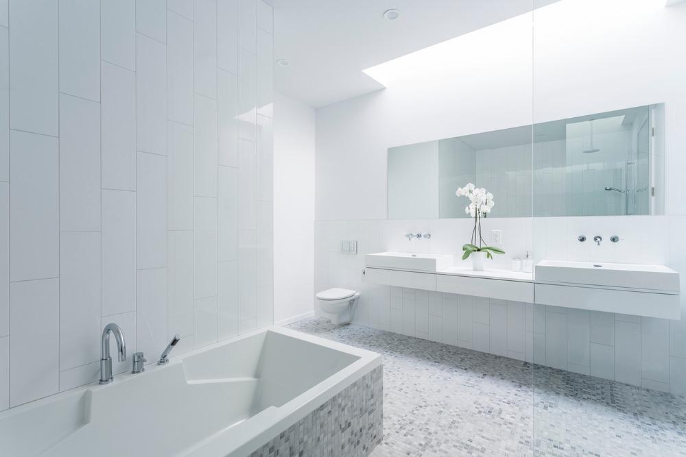 Waverly Residence by MU Architecture-17
