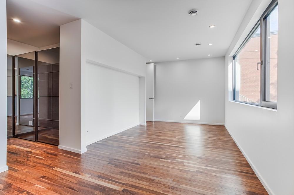 Waverly Residence by MU Architecture-18