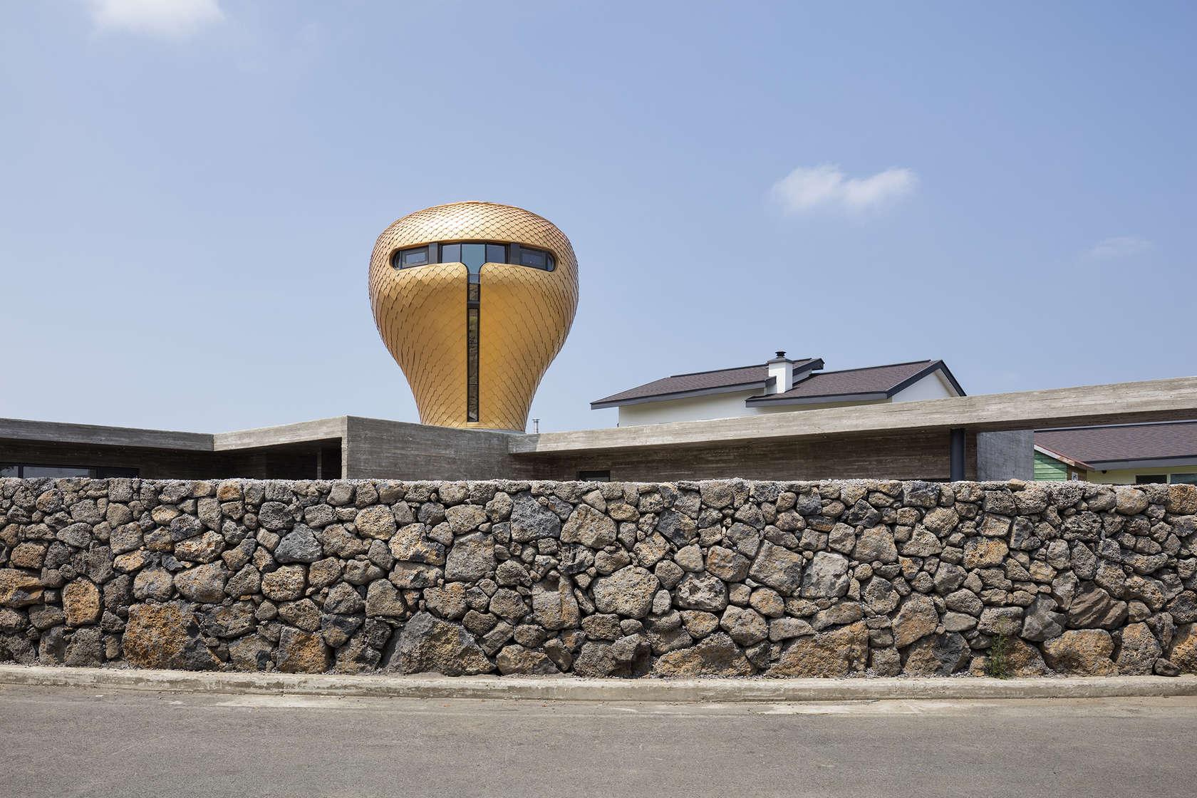 Wind House by Moon Hoon-03