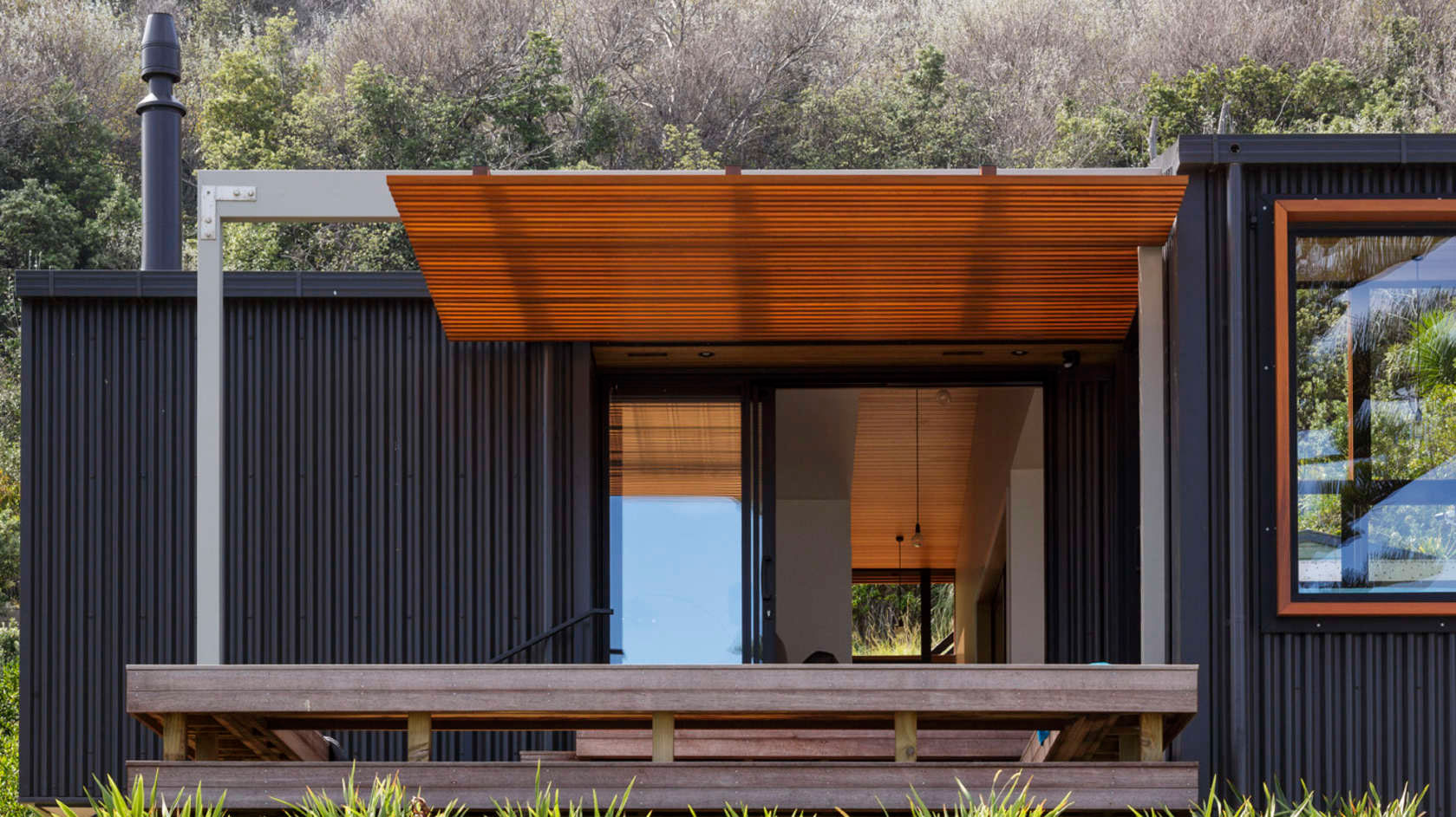 offSET Shed Home in Gisborne by Irving Smith Jack Architects-07
