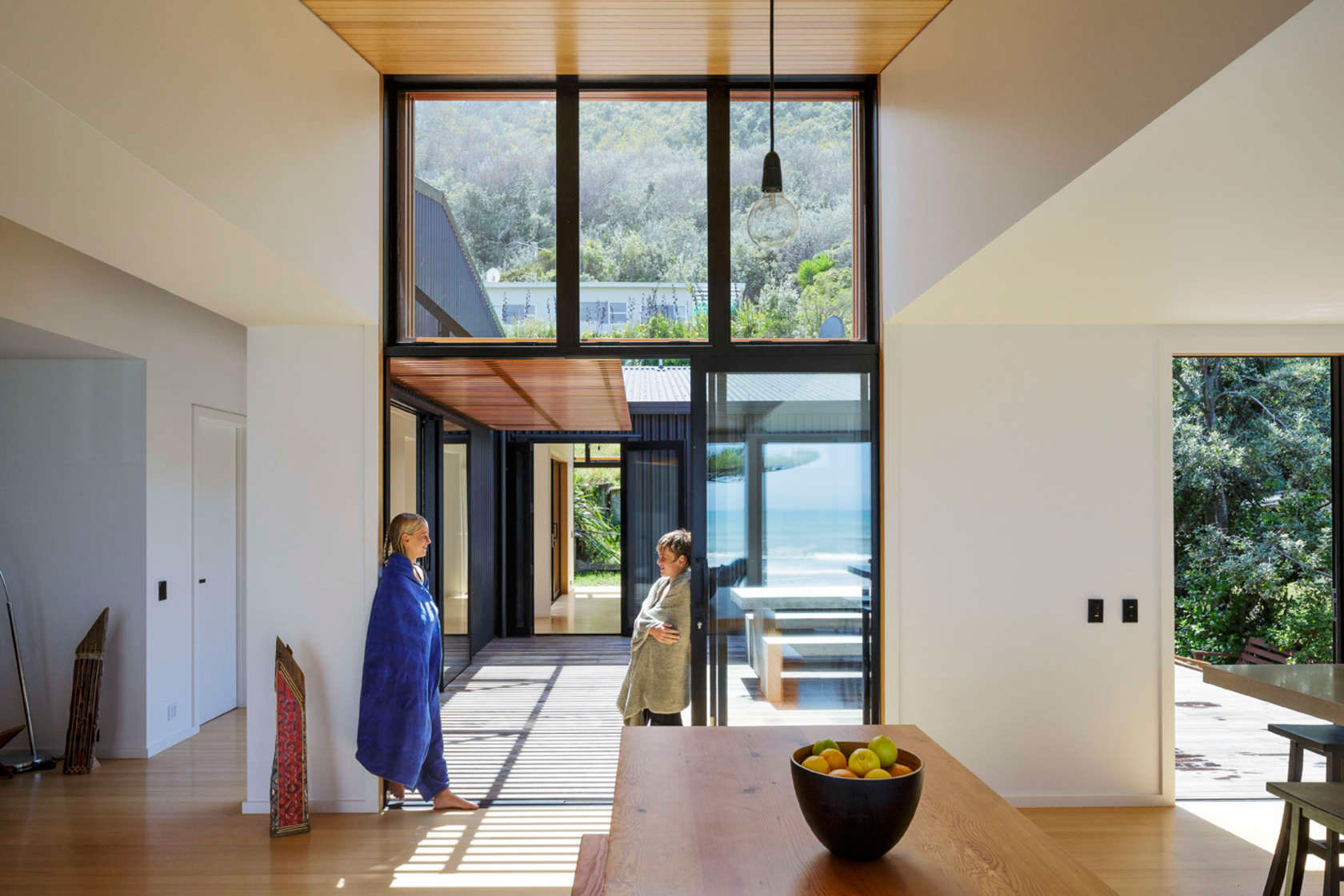 offSET Shed Home in Gisborne by Irving Smith Jack Architects-09