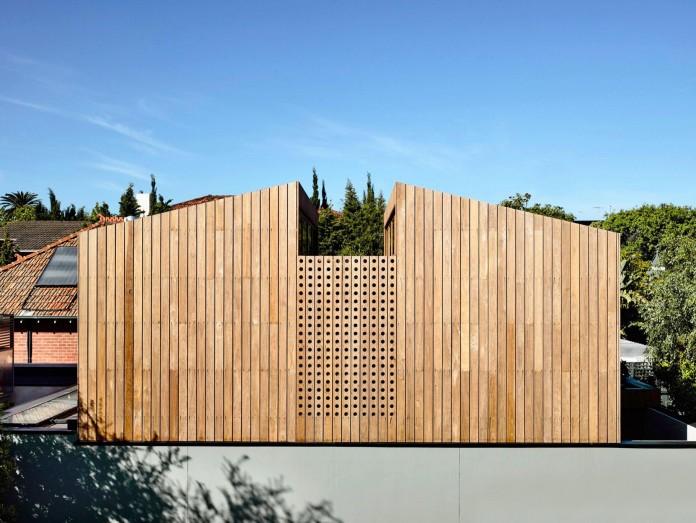 2016-Beach-Avenue-by-Schulberg-Demkiw-Architects-01