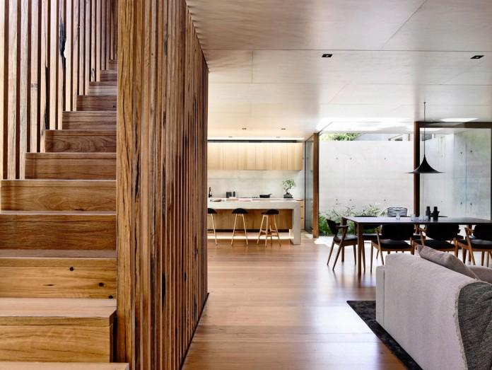 2016-Beach-Avenue-by-Schulberg-Demkiw-Architects-04