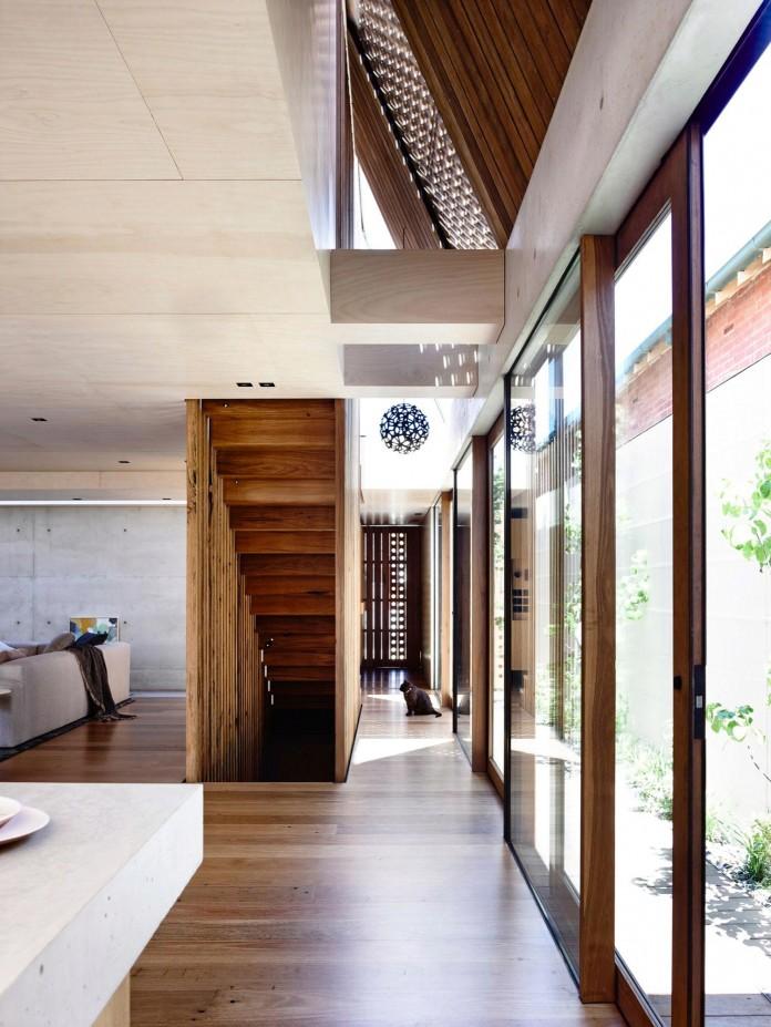 2016-Beach-Avenue-by-Schulberg-Demkiw-Architects-09