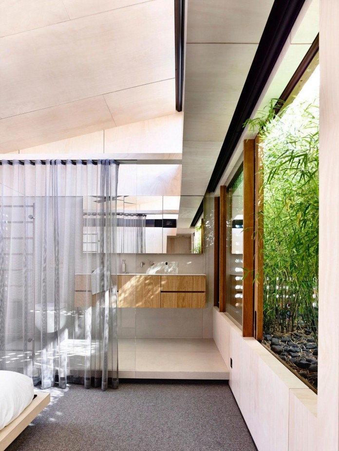 2016-Beach-Avenue-by-Schulberg-Demkiw-Architects-12