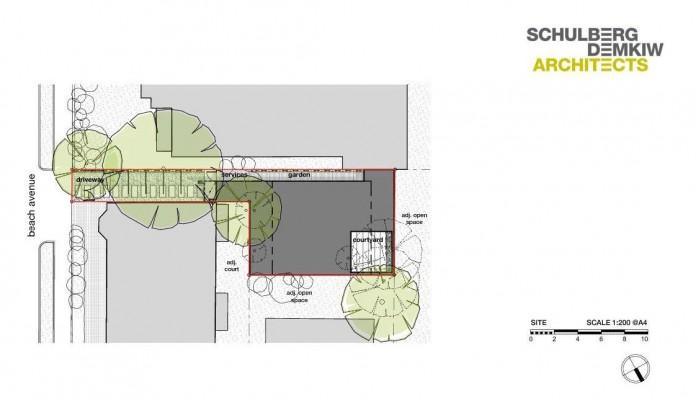 2016-Beach-Avenue-by-Schulberg-Demkiw-Architects-20