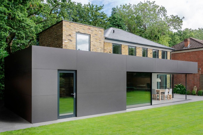 4-Bedroom-Richmond-Home-by-AR-Design-Studio-Architects-06