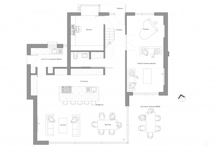 4-Bedroom-Richmond-Home-by-AR-Design-Studio-Architects-11