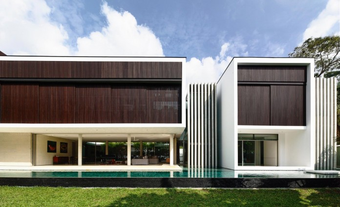59BTP-House-by-ONG&ONG-Pte-Ltd-01
