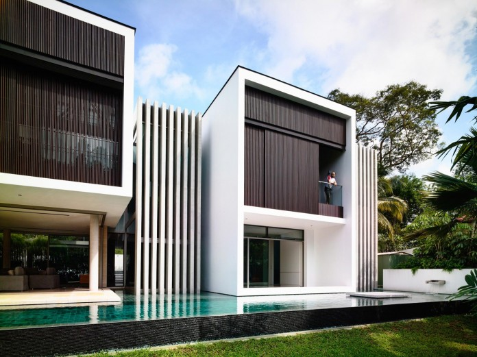59BTP-House-by-ONG&ONG-Pte-Ltd-02