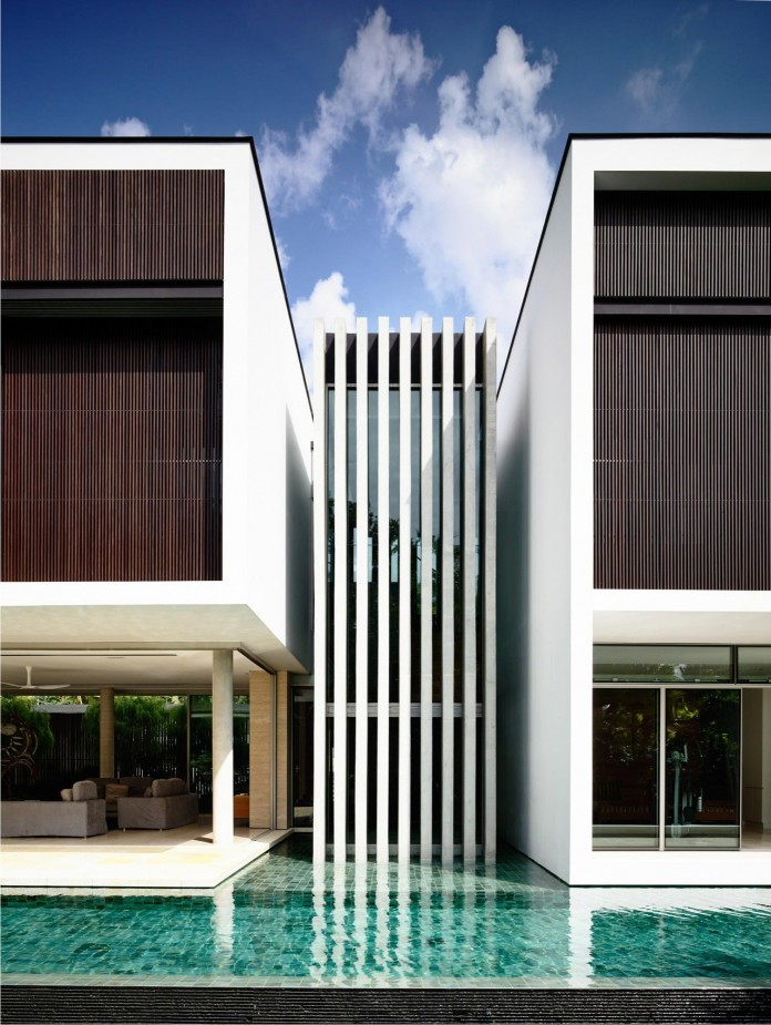 59BTP-House-by-ONG&ONG-Pte-Ltd-03
