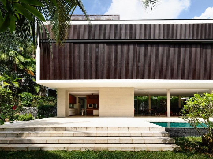 59BTP-House-by-ONG&ONG-Pte-Ltd-04