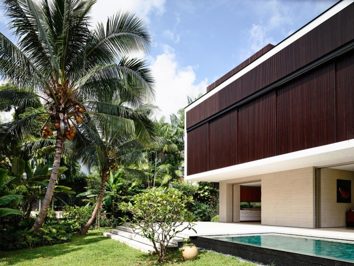 59BTP-House-by-ONG&ONG-Pte-Ltd-05