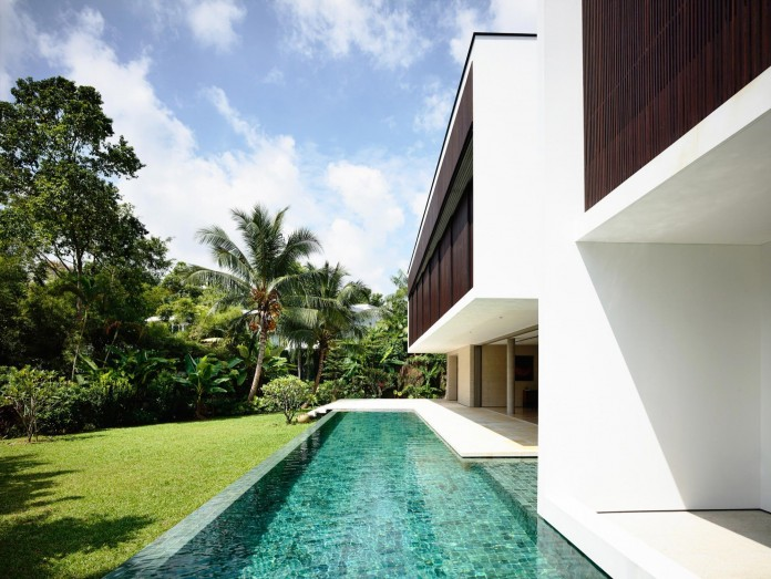 59BTP-House-by-ONG&ONG-Pte-Ltd-06