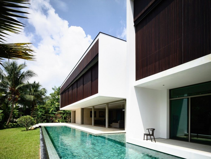 59BTP-House-by-ONG&ONG-Pte-Ltd-07