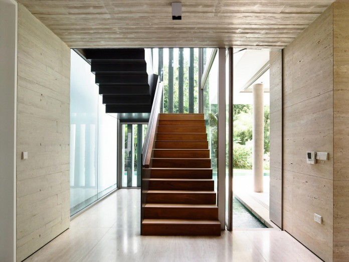 59BTP-House-by-ONG&ONG-Pte-Ltd-08
