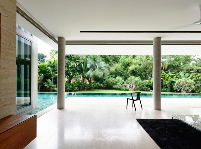 59BTP-House-by-ONG&ONG-Pte-Ltd-09