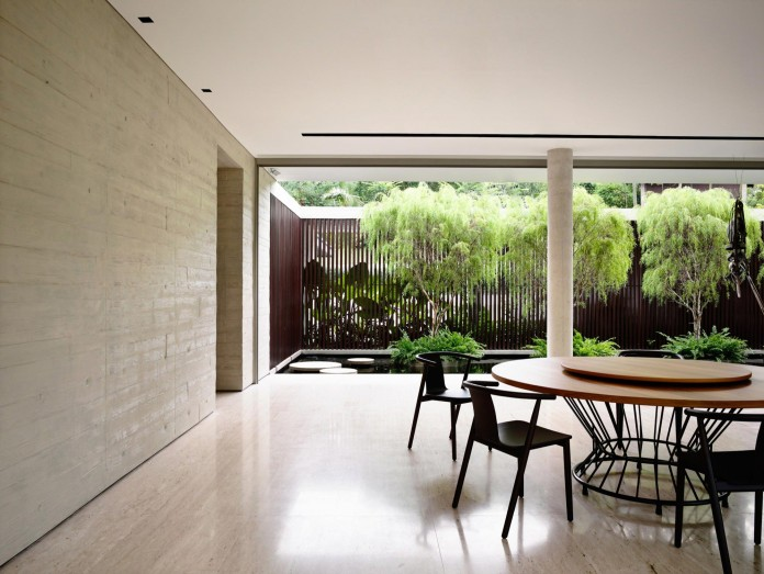 59BTP-House-by-ONG&ONG-Pte-Ltd-13