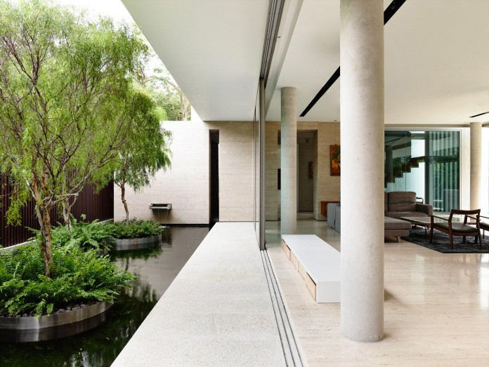 59BTP-House-by-ONG&ONG-Pte-Ltd-14