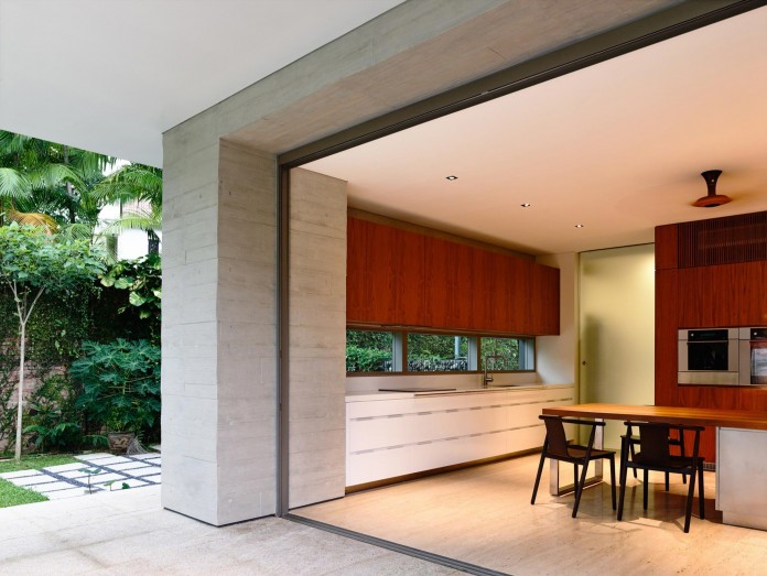59BTP-House-by-ONG&ONG-Pte-Ltd-15
