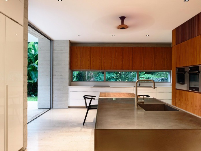 59BTP-House-by-ONG&ONG-Pte-Ltd-16