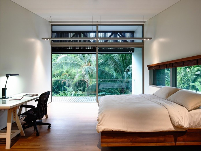 59BTP-House-by-ONG&ONG-Pte-Ltd-17