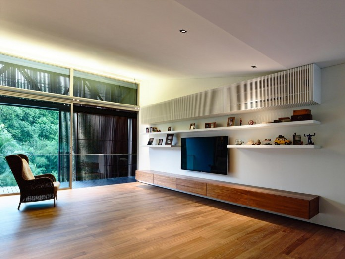 59BTP-House-by-ONG&ONG-Pte-Ltd-18