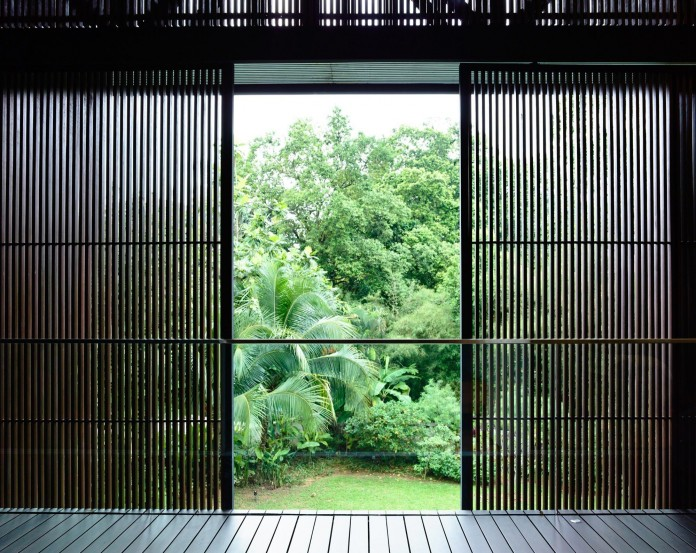 59BTP-House-by-ONG&ONG-Pte-Ltd-19