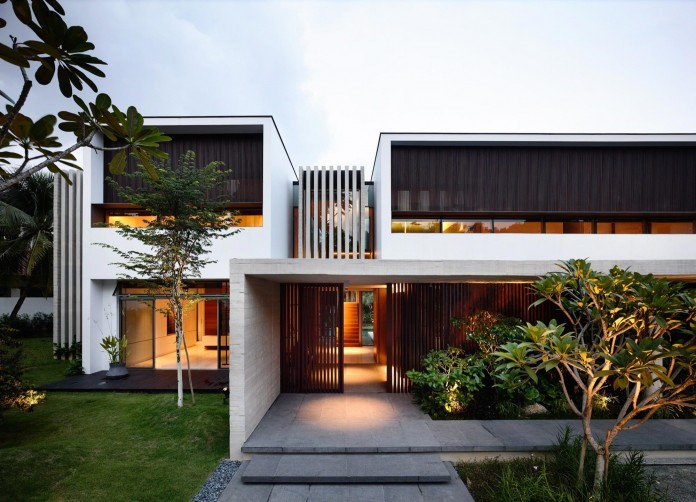 59BTP-House-by-ONG&ONG-Pte-Ltd-21