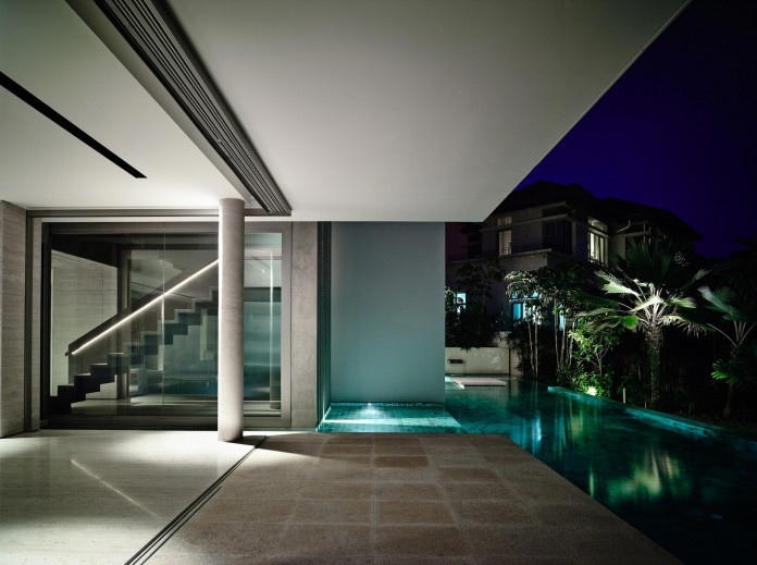 59BTP-House-by-ONG&ONG-Pte-Ltd-22