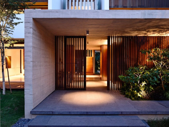 59BTP-House-by-ONG&ONG-Pte-Ltd-23